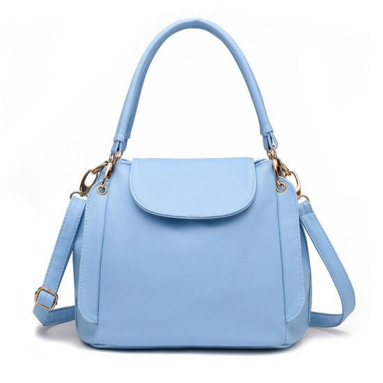 af3c03afd6f1 The Newest Fashion Designer Handbags Wholesale Women Bag pictures   photos