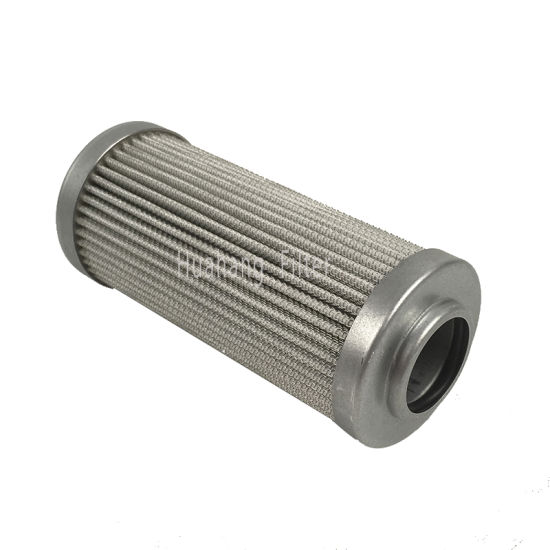 Replacement Parker hydraulic filter cross reference filter element G01429Q
