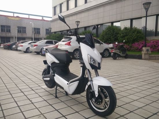4e14df8e06c China Electric Bike Z3 Yadea Power Nijia with Cheap Price - China E ...