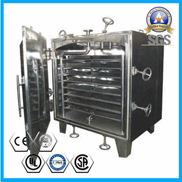Vacuum Drying Machine (FZG-15) for Herbal Medicine Extract pictures & photos