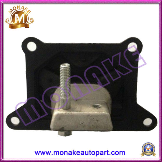 For Volvo S40 Ii Hydro 2004-2012 Right Engine Mount