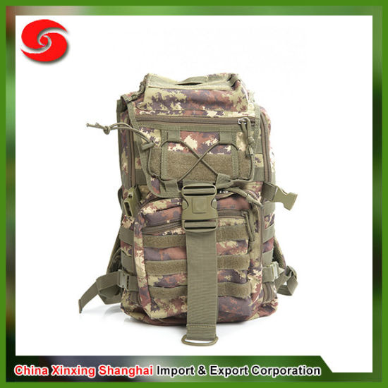 China Police   Military Supplies Breathable Drop Resistent Men ... 21416aac3229a