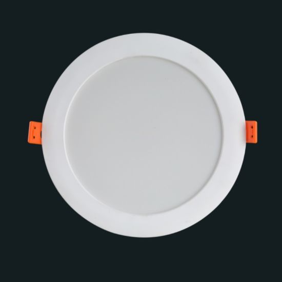 Cost Effective Ultra Slim 100lm/W 12W LED Downlight