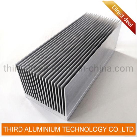 Aluminum Car Radiator Cores Auto Radiator PA66 GF30