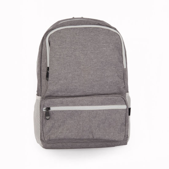 High Quality Wholesales Travel Custom Logo 16 Inch Laptop Backpack