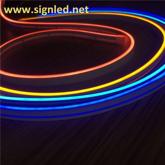 5 Years Warranty LED Neon Strip LED Edge Light