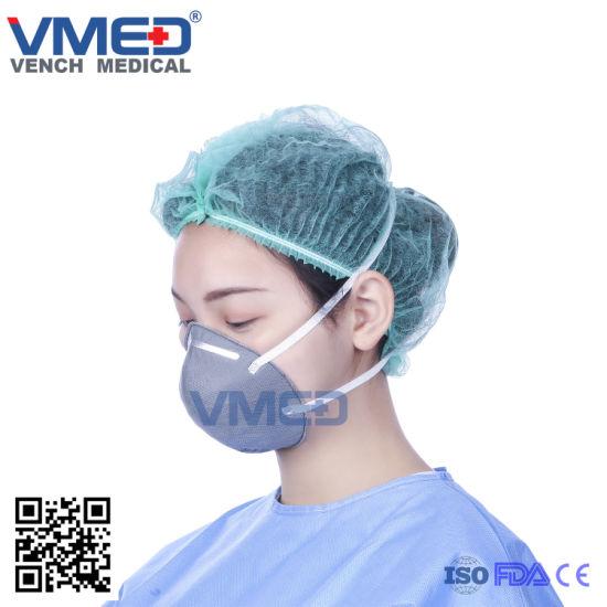 n95 respirator mask sterile