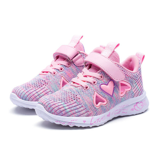 2020 Pink Love Design Fashion Cheap