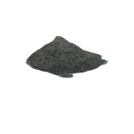 High Carbon Natural Expandable Graphite Powder for Flame Retardant