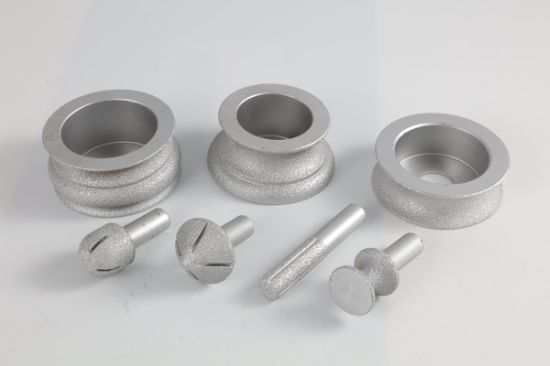 Customized Stone Cutting Machine Cutting Tool Drill Bit