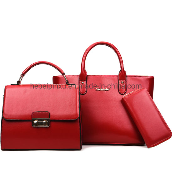 39786a49f30d4c China Fashion Design Waterproof Women Handbags Wholesale Mk Bags ...