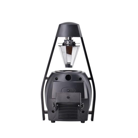 Mini Moving Head Manual 5r Beam Rolling Light Follow Spot