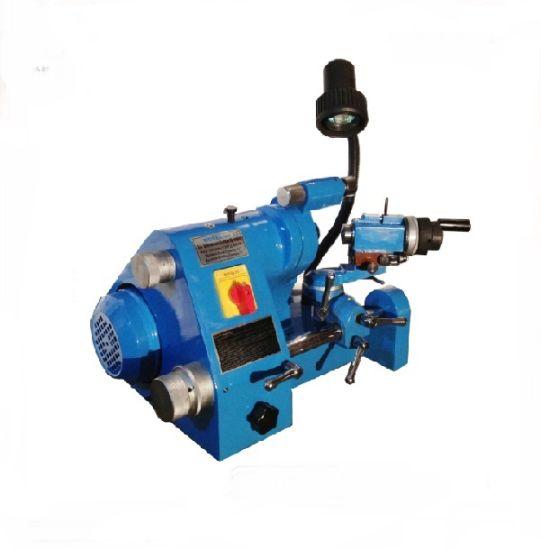U2 Model MY30A Universal Tool Grinder Machine with CE Standard