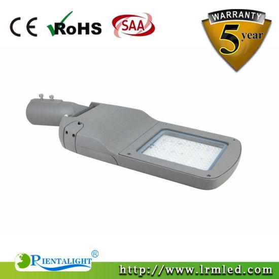 Photocell 50W 100W 150W 200W 250W 300W Outdoor Garden LED Street Light