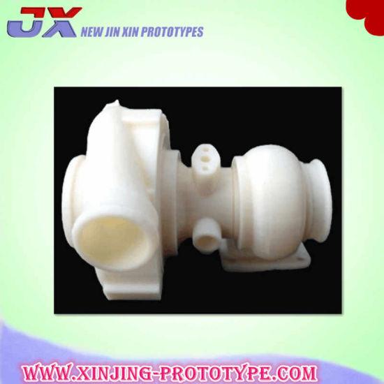 OEM China Cheap SLS SLA 3D Printing/ Rapid Prototype Service