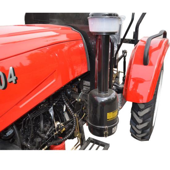 New Tractor Prices Farmtrac Tractor Price in Bangladesh Farm Tractors Case