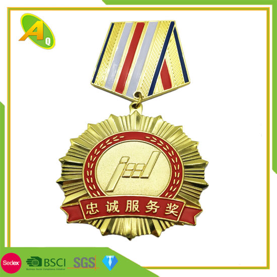 China Custom Military Police Metal Souvenir Medals With Ribbon Gold Silver Bronze Custom L Runner Medal For Promotion 122 China Where Can I Get Medallion Signature Guarantee And Where Can I