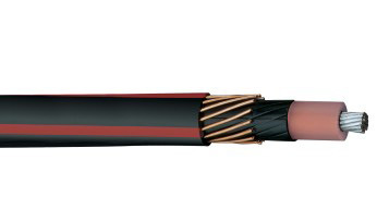 Flame Resistant Insulation Armoured XLPE Cable pictures & photos
