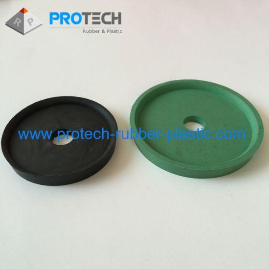 FKM/Viton Rubber Sealing Parts
