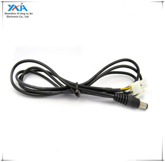 xaja truck of man application and 17 pin ecu 51254136417 truck fuel  injector wiring harness