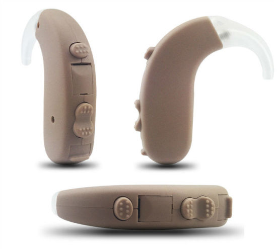 Affordable Hearing Aids >> Middle Power Sound Amplifier Affordable Hearing Aids