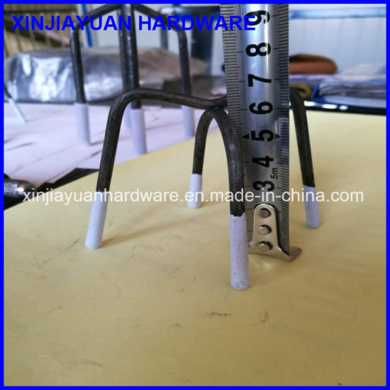 Q235 Carbon Steel Wire Bar Support for Australia Market pictures & photos