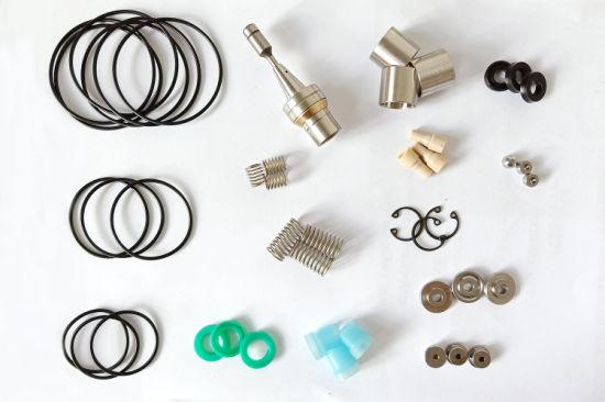 Flow Waterjet Hyplex Prime Direct Parts Minor Repair Kit 050624-1