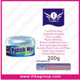 Car Polishing Wax Supplier (ID-401) pictures & photos