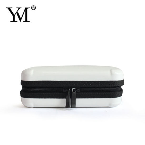 Top Quality Protective OEM ABS Luxury Cosmetic Box