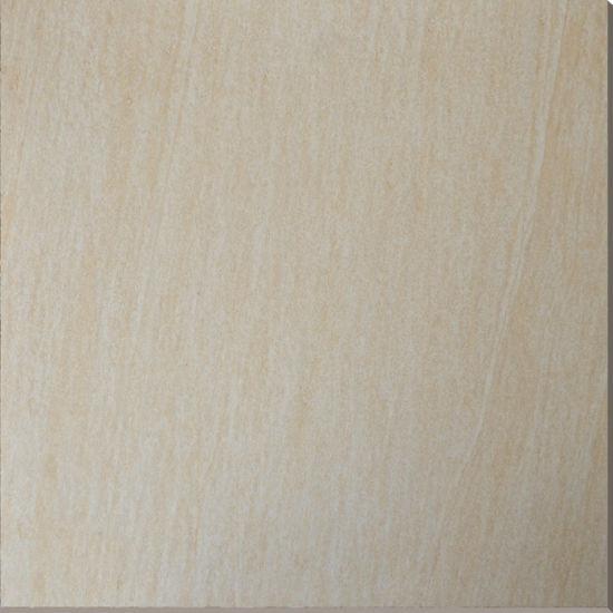 China Foshan Aaa Non Slip Bathroom Ceramic Floor Tile Price In India