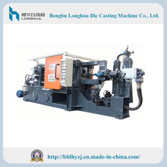 160t Metal Industrial Printing Press Machine Price