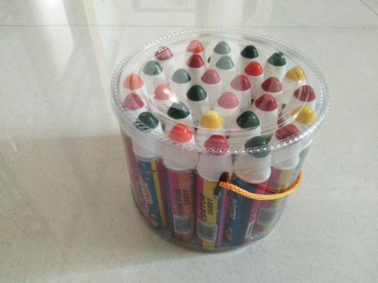 5g Colorful Crayon Chocolate