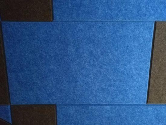China Soundproof Board Materials 100% Polyester Fiber Acoustic Panel on fire proof board, subwoofer board, drywall ceiling board, sound proofing board, sound mixer board, sound absorbing drywall, sound control board, presonus digital board, sound deadening board, electrical panel board, sound absorption board, sound foam board,