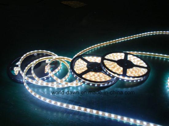 China 12v 24v ip68 waterproof linear light smd5050 flexible led 12v 24v ip68 waterproof linear light smd5050 flexible led strip aloadofball Images