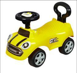 Kids Car Baby Toy Car Children Ride on Car with Ce Certificate pictures & photos
