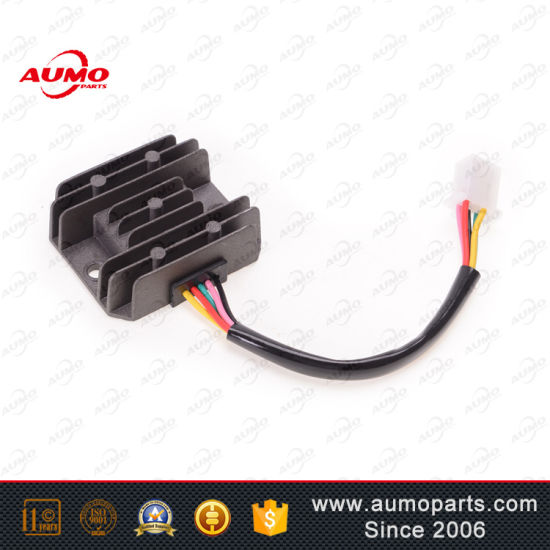 China Motorcycle Spare Parts Rectifier Regulator For Bt49qt21. Motorcycle Spare Parts Rectifier Regulator For Bt49qt21 Vintage. Wiring. Rectifier 5 Diagram Pin Wiring Regulator Wy125c At Scoala.co