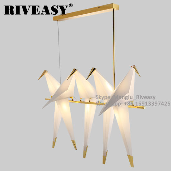 China bird pendant light for bar or cafe china pendant lamp bird pendant light for bar or cafe aloadofball Images