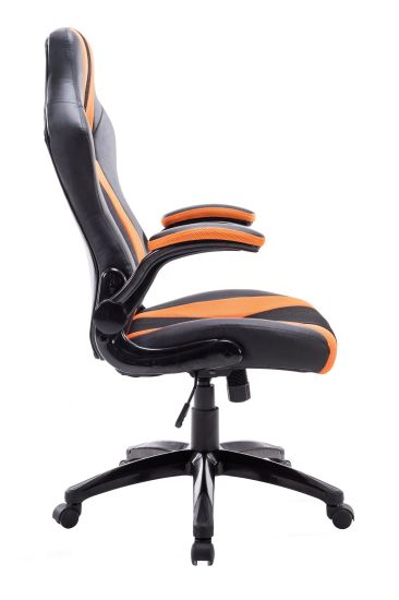 Brilliant Hot Sale Pu Leather Cheap Gaming Racing Chair Machost Co Dining Chair Design Ideas Machostcouk