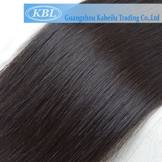 Wholesale Bobbi Boss Mega Hair Wig Thread Supply pictures & photos