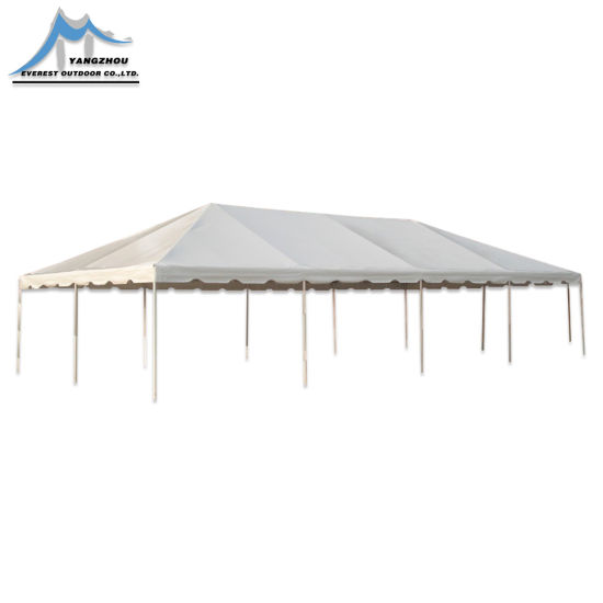 China Wholesale High Quality Carport Tent, Frame Tent
