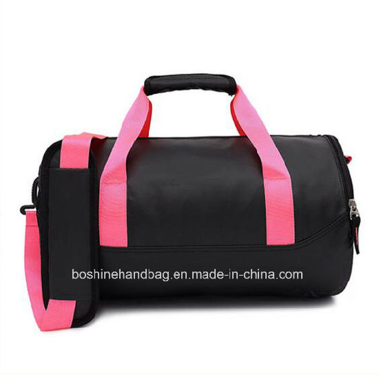 Low Price of Dance Travel Bag for Wholesale pictures & photos