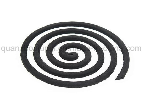 OEM Hot Sale Smokeless Mosquito Coil pictures & photos