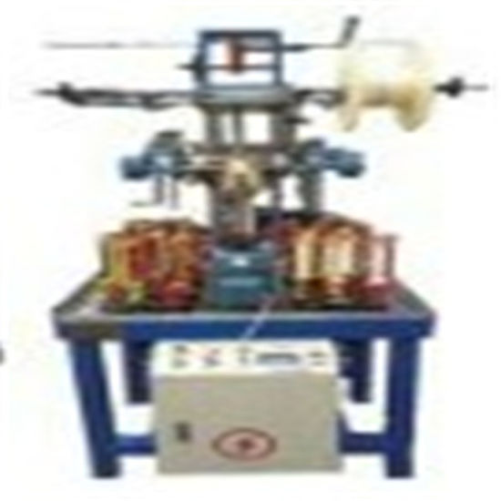 Remarkable China With Low Speed And High Speed Wire Harness Braiding Machine Wiring 101 Jonihateforg