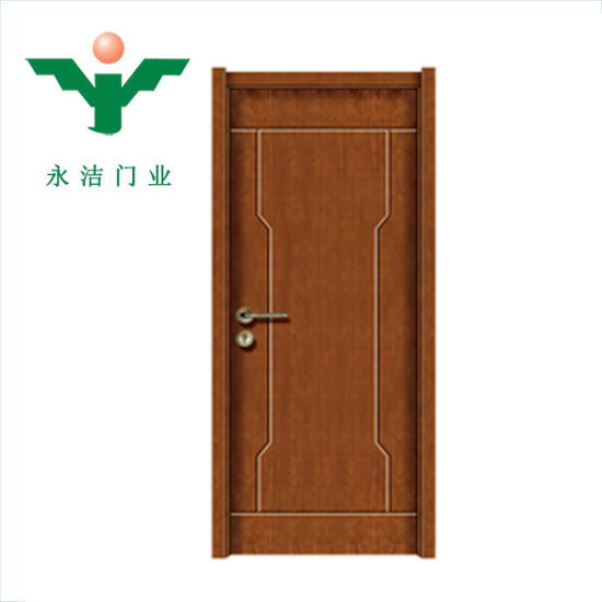 China Alibaba Whole High Quality Doors And Windows