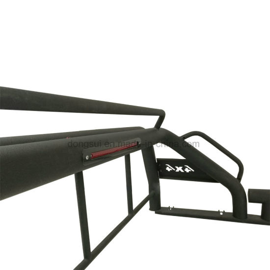 OEM Universal Anti Sport Roll Bar pictures & photos