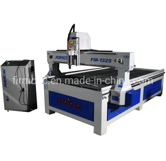 Furniture Engraving Cutting Machine Wood Carving CNC Router