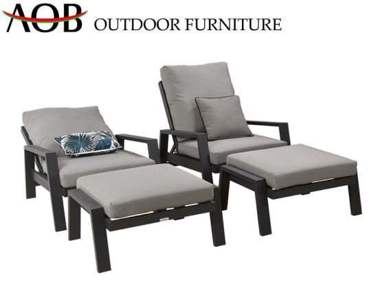 Strange China Contemporary Outdoor Hotel Villa Home Furniture Sets Cjindustries Chair Design For Home Cjindustriesco