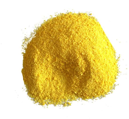Poly Aluminum Chloride Price