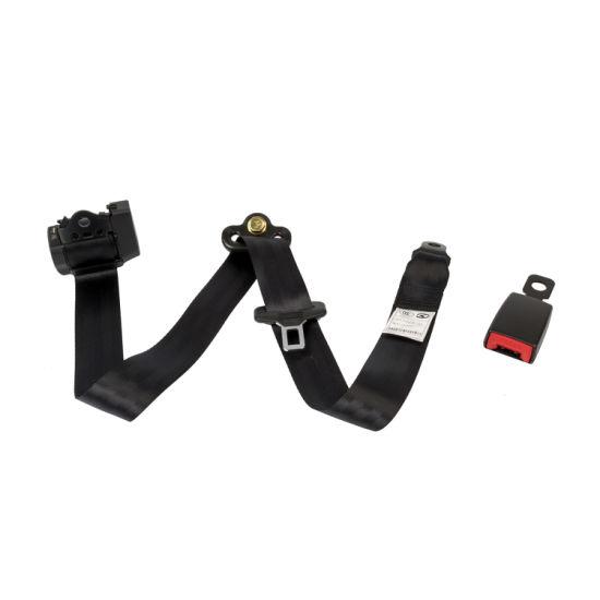 Wholesale Spare Seat Belt Car Interior Accessories Automotive Parts