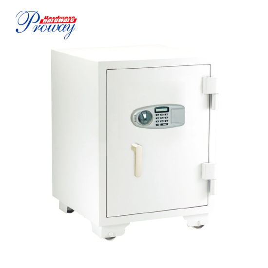 Fireproof Safe for File Security